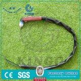 Kingq P80 Luft-Plasma-Schneidbrenner-Zusatzgerät für Schweißgerät