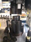 전기 장비를 위한 포탑 CNC 펀칭기 스페셜