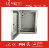 IP66 het Opzetten van de Muur van het roestvrij staal Bijlagen