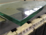 Économiques, stable et pratique de bord en verre de meulage et polisseuse