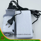 Máquina de costura de uso doméstico Mini-Motor (HAJM160004)