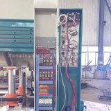 200t madeira Banheira Pressione a máquina para a porta de contraplacado