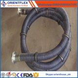 Industrieller Gummiabsaugung-Zusammensetzung-Schlauch