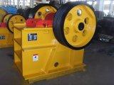 高品質の砕石機機械PE-400X600