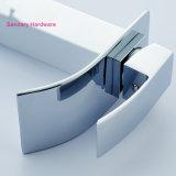 Wasser-Einsparung Hahn-Badezimmer-Zubehör bescheinigten Hahn Cupc Ab1953 NSF