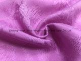 60s*60s - жаккард ткань для одежды, 100% района, 87GSM
