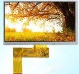 Lcd-grafische Bildschirmanzeige-Inhalt für Blutdruck-Prüfvorrichtung