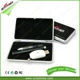 Пакет OEM ручки Cbd Vape E-Сигареты самого низкого цены Ocitytimes