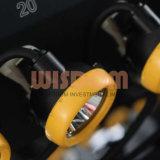 極度の品質のランタンの採鉱ランプの充電器