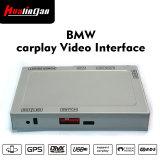 Systems-(2011-2012) videoschnittstelle 6 BMW-Cic, unterstützen vorderen/rechten/Verkehrsschreiber/Umkehrung-Bild/360 panoramisch