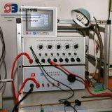 Transformateur de courant de faisceau fendu des Etats-Unis 1250