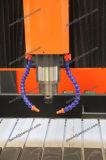1325頑丈な石CNCのルーター