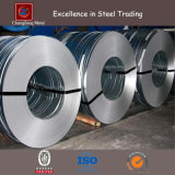 SUS201 (CZ-C82)를 가진 냉각 압연된 Stainless Steel Coil