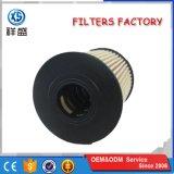 OEM de papel 73500049 Hu713/1X Ox371d E60HD110 CH9713eco del filtro de aceite de motor de Stright de la alta calidad de la fuente de la fábrica