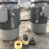 Prezzo della strumentazione 630t della pressa idraulica