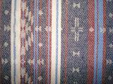 Tessuto di Shirting del jacquard tinto filato per Men' S o Boy' Camice tessute S