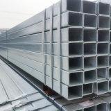 La norma ASTM A106 Gr. Tubo de acero sin costura galvanizado B