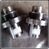 Clz Miniwelle-Kupplungen für Brauenund Destillation-Gerät