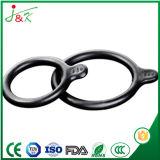 Силиконовый EPDM Viton резиновое уплотнительное кольцо