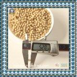 La zeolita de alimentación de 13X tamiz molecular para NH3 de gas de síntesis y purificación de secado