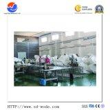 La Chine Une tonne 1000kg/1500kg/2000kg/2500kg PP FIBC / Big / Sable / Jumbo en vrac / / / Super sacs sac de ciment avec prix d'usine d'alimentation sur la haute qualité