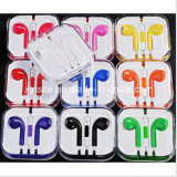 Hohes Qulaity Original Earphones für iPhone5 iPhone6 iPhone6s (XST-003)