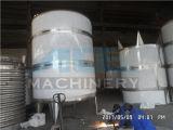 Perfume selado armazenando o tanque (ACE-CG-AD)