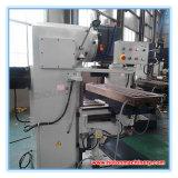De verticale knie-Type Machine van het Malen (X5032)