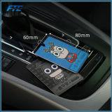 El papel coche Ambientador de coche Accesorios Accesorio para Auto colgantes de papel de fragancias perfume ambientador