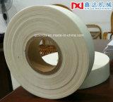 Volle automatische Zigarettenpapier-Tabak-Walzen-Papiermaschine