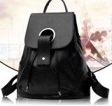Form-Dame Backpack, neuer Entwurfs-Rucksack, PU-Rucksack