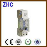 Nuevo Sul160A 24h a 15 minutos programables Timer mecánico Contacto