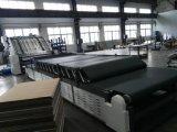 자동적인 플루트 박판으로 만드는 기계 (STM1300)