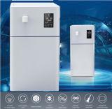 De Generator van het Water van de lucht met het Directe Drinkwater van het Systeem RO