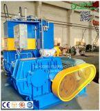 75 Liter EVA-Schaumgummi-Plastikkneter-