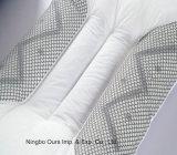 Banheira de vender a casa magnética de sémen de Enfermagem Cassia travesseiro travesseiro de hotel