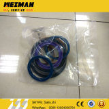 Kit 4120000553101 della guarnizione del cilindro di direzione per il caricatore LG936/LG956/LG958 di Sdlg