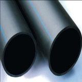 Gama completa de suprimento de água de diâmetro do tubo de PE