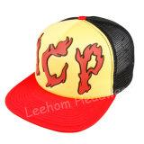 (LSN15005) Chapeau de Snapback avec l'impression de transfert
