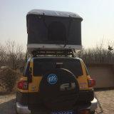 Maggiolina kampierendes 4X4 weg Fiberglas-vom harten Shell-Dach-Oberseite-Zelt des Straßen-Dach-Zelt-4WD
