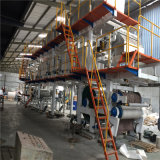 The Newest Thermal Paper Coating Machine, ATM Paper Machine