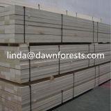 El contrachapado de madera LVL/LVL con mejor precio