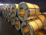 Prepainted стальная катушка с много цвет сделанный из стали покрынной цветом гальванизированной в Китае