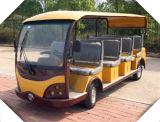 販売のための熱い販売のセリウムの公認の電気自動車4人の中古車