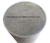차 배기 장치를 위한 근청석 DPF 디젤 엔진 미립자 필터