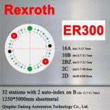 향상된 수준 D-Er300 Rexroth 자동 귀환 제어 장치 구멍 뚫는 기구