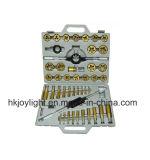 45pcs cintas de acero de alta velocidad&muere (JL-HTDS45).