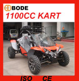 Novo 1100cc 4X4 Gas Powered Go Kart