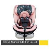 OEMは工場価格と快適な赤ん坊の安全自動車のシートを整備する