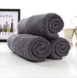 Полотенце хлопка вышивки высокого качества